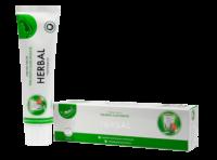 Зубная паста Herbal ТМ Nature 100 мл